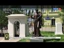 Новости на «Россия 24» • Сезон • В Москве установлен памятник Ивану Грозному
