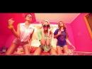BALTONA GIRLS - Super Hit Official Video