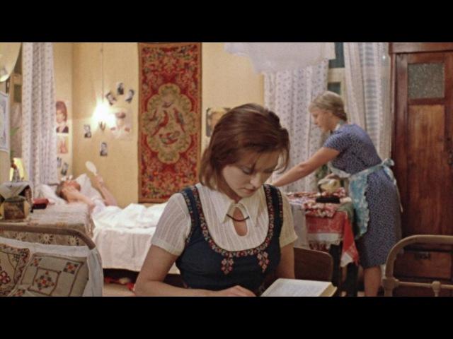 Видео к фильму Москва слезам не верит 1979 Трейлер