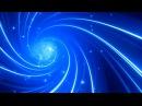 Светлый разум. Практики просветления, которые можно делать на ходу (Центр Даар