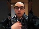 Смоки Мо уходит из рэпа, о Kizaru, Блогерах, альбоме День Первый (20.2.2018)