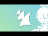 Super8 &amp Tab feat. Envy Monroe - True Love
