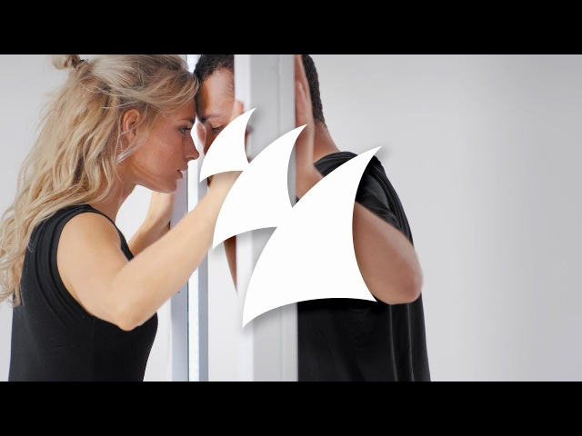 Andrew Rayel Feat. Emma Hewitt - My Reflection [Official Music Video]