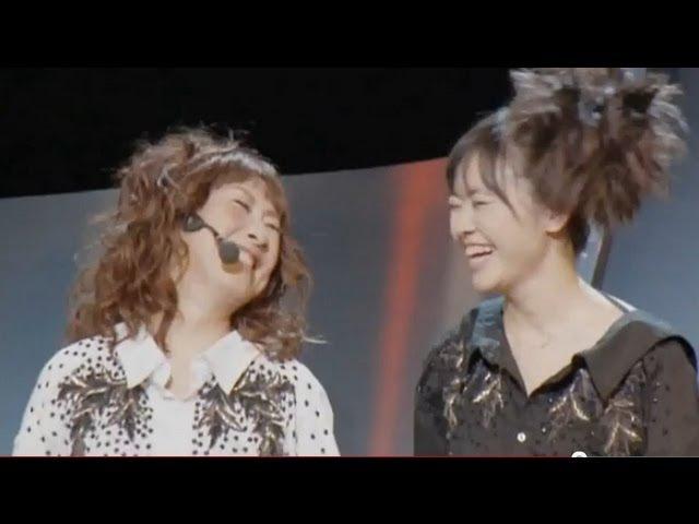 矢野顕子×上原ひろみ 『Get Together LIVE IN TOKYO 』 ダイジェスト