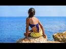 Эксклюзивная обработка летней фотографии в фотошопе
