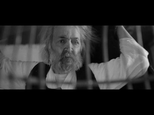 The Mystery of the Bulgarian Voices ft. Lisa Gerrard - Pora Sotunda