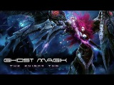 Industrial Rock - Ghost Magik
