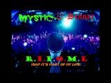 Mystic-N-Sinner-R.I.P.O.M.L. (Rap It's Part Of My Life)