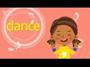 Дети словарный запас Действие Глаголы Действие Слова Изучение английского