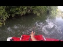 Best of silure 2016 part 2 topwater special - go pro HD