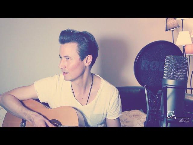 Ham Kummst Seiler und Speer Live Acoustic Cover von Oliver Arno