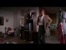 ПОДЦЕПЛЕН ПО КРУПНОМУ 1988 триллер Джон Франкенхаймер 1080p