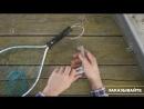 Короткий обзор инструментов Leatherman Charge