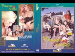 Viaggi de nozze - lovers (1996)  [vintage porn, sex, porn, pussy, tits, classic porn, blowjob, retro, antique, lesbian]