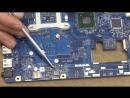 ремонт ноутбуков в Уссурийске компания MAC
