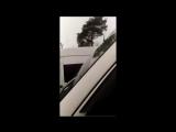 Когда у тебя в машине музыки на пол ляма
