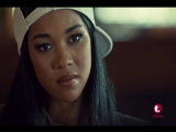 Алия Принцесса R&ampB  Aaliyah The Princess of R&ampB ( 2014 )