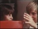 Hur Marie träffade Fredrik (1969)(1)