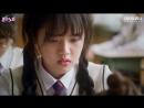 Тетрадь мести 322 Южная Корея 2017 [озвучка STEPonee] DVO