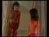 Ксения Георгиади - Подойду я к зеркалу (Е. Крылатов - Л. Дербенев)