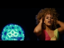 Oceana - Cant Stop Thinking About You Official Video yjdsq rkbg 2017
