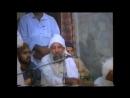 Zikr-e-Qulb Ka Tareeqa by Sayedina Riaz Ahmad Gohar Shahi(M.A)