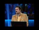 Ningalkkum Aakaam Kodeeshwaran (02.03.2015) Сезон 3, выпуск 37