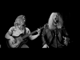 Inglorious 'Until I Die' LIVE Full HD
