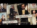 Удивительные совпадения Линкольна и Кеннеди