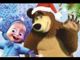Балаган Лимитед & Дед Мороз Княжевич – Елочка ( Новый год 2018 )