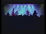 Napalm death - The world keeps turning (HQ video)