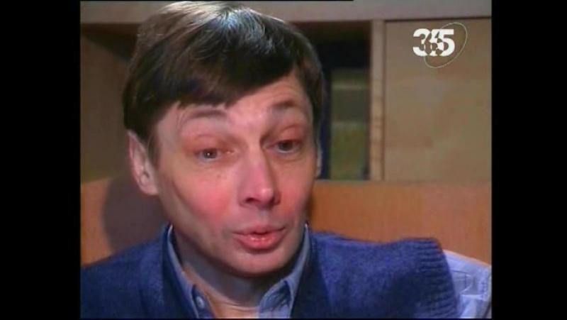 Vladimír-Lenin.-Anatomie-legendy-Владимир-Ленин.-Анатомия-легендыdokument-2004,-RU
