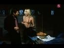 Большая жратва арт-хаус, драма, комедия, 1973, Франция, Италия, BDRip 1080p ФИЛЬМ HD СТРИМ