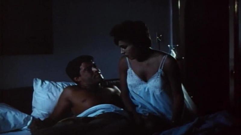 Кровь в замке Дракулы / Blood of Dracula's Castle (1969) (Неизвестный) rip by LDE1983