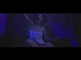 Белый x Darom Dabro - Всё за Деньги и Любовь(Prod by Callmearco)