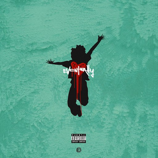 Eric Bellinger альбом Eventually (Mixtape)