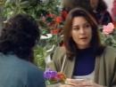 Вдова Бланко 2 серия 1996