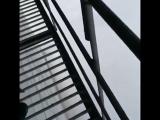 Прыгали с тарзанки с моста и ударились об лед