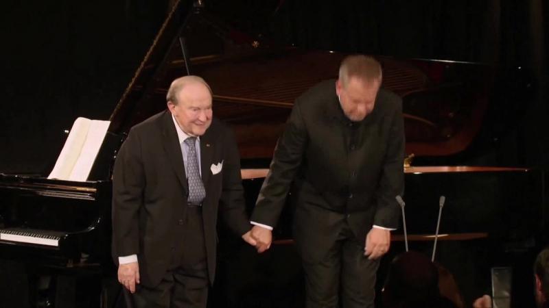 Schubert. Der Leiermann (Winterreise, Prégardien Pressler, 2012)