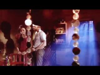 Touch me La La La ( Sexy moves) - Blero - Maaneet Maan Geet VMВидео от https://new.vk.com/id257243648364просмотраОтправит