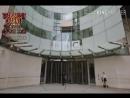 Vlad HD feat Adelle • London Good by