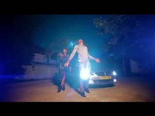 AliKiba ft Lady JayDee - Single Boy ( Official Video HD )