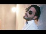 Yandel feat. Maluma - Sólo Mía (Official Video)