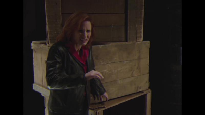 Скетч шоу «Saturday Night Live» 4 (20/01/18)