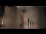 Таня Рейнольдс (Tanya Reynolds) голая в сериале