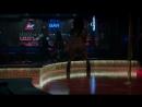 Стриптизёрши в сериале Банши Banshee, 2014 - Сезон 2 / Серия 9 s02e09 1080p