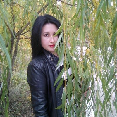 Юлия Пиркова