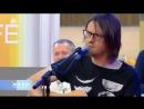 Steven Wilson feat. Ninet Tayeb - Pariah live 18.08.2017