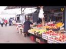 UTV Рынок Сокол переедет в павильон