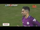 Уиган 1:0 Манчестер Сити | Обзор матча